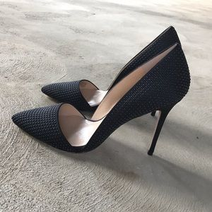 Imagine Vince Camuto Ossie D'orsay Pump